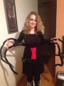 black-widow-costume_tina-deines